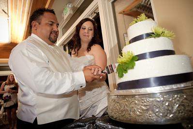 7617-d3_Chris_and_Leah_San_Jose_Wedding_Photography_Cinnabar_Hills_Golf