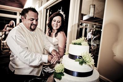 7620-d3_Chris_and_Leah_San_Jose_Wedding_Photography_Cinnabar_Hills_Golf