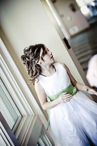 6781-d3_Chris_and_Leah_San_Jose_Wedding_Photography_Cinnabar_Hills_Golf