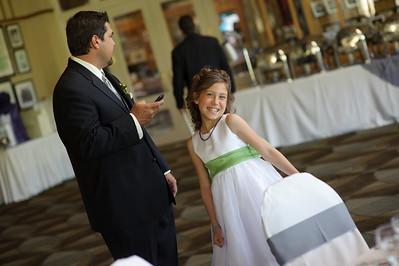 6761-d3_Chris_and_Leah_San_Jose_Wedding_Photography_Cinnabar_Hills_Golf