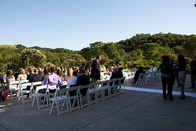 6824-d3_Chris_and_Leah_San_Jose_Wedding_Photography_Cinnabar_Hills_Golf