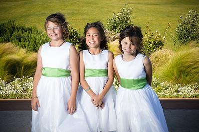 6799-d3_Chris_and_Leah_San_Jose_Wedding_Photography_Cinnabar_Hills_Golf