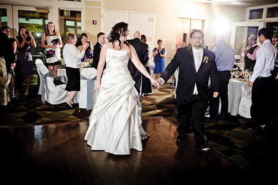 7287-d3_Chris_and_Leah_San_Jose_Wedding_Photography_Cinnabar_Hills_Golf
