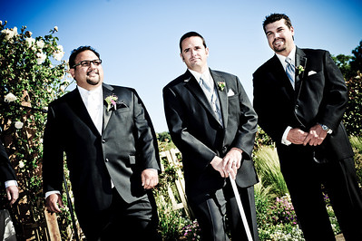 6884-d3_Chris_and_Leah_San_Jose_Wedding_Photography_Cinnabar_Hills_Golf