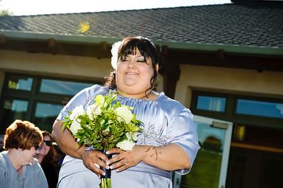 6881-d3_Chris_and_Leah_San_Jose_Wedding_Photography_Cinnabar_Hills_Golf