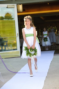 6906-d700_Chris_and_Leah_San_Jose_Wedding_Photography_Cinnabar_Hills_Golf