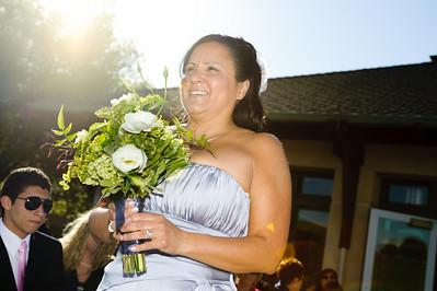 6880-d3_Chris_and_Leah_San_Jose_Wedding_Photography_Cinnabar_Hills_Golf