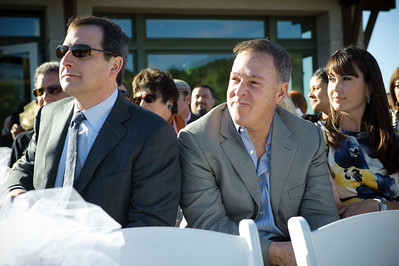 6872-d3_Chris_and_Leah_San_Jose_Wedding_Photography_Cinnabar_Hills_Golf