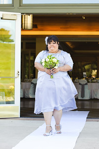 6914-d700_Chris_and_Leah_San_Jose_Wedding_Photography_Cinnabar_Hills_Golf