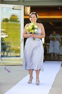 6913-d700_Chris_and_Leah_San_Jose_Wedding_Photography_Cinnabar_Hills_Golf