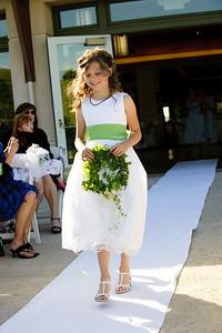 6911-d700_Chris_and_Leah_San_Jose_Wedding_Photography_Cinnabar_Hills_Golf