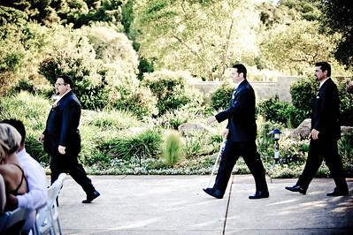 6897-d700_Chris_and_Leah_San_Jose_Wedding_Photography_Cinnabar_Hills_Golf
