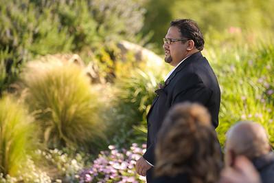 6898-d700_Chris_and_Leah_San_Jose_Wedding_Photography_Cinnabar_Hills_Golf