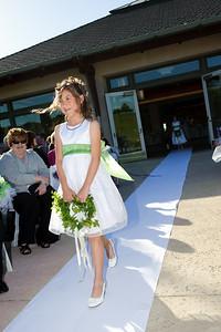 6876-d3_Chris_and_Leah_San_Jose_Wedding_Photography_Cinnabar_Hills_Golf