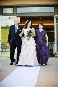 6929-d700_Chris_and_Leah_San_Jose_Wedding_Photography_Cinnabar_Hills_Golf