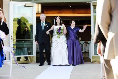 6924-d700_Chris_and_Leah_San_Jose_Wedding_Photography_Cinnabar_Hills_Golf
