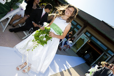 6879-d3_Chris_and_Leah_San_Jose_Wedding_Photography_Cinnabar_Hills_Golf