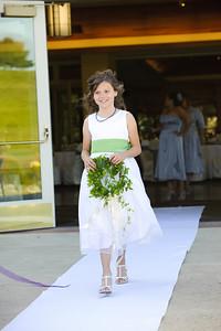6909-d700_Chris_and_Leah_San_Jose_Wedding_Photography_Cinnabar_Hills_Golf