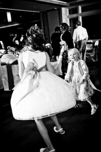 7362-d3_Chris_and_Leah_San_Jose_Wedding_Photography_Cinnabar_Hills_Golf