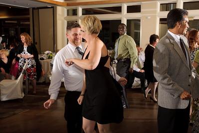 7356-d3_Chris_and_Leah_San_Jose_Wedding_Photography_Cinnabar_Hills_Golf
