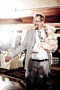 7368-d3_Chris_and_Leah_San_Jose_Wedding_Photography_Cinnabar_Hills_Golf