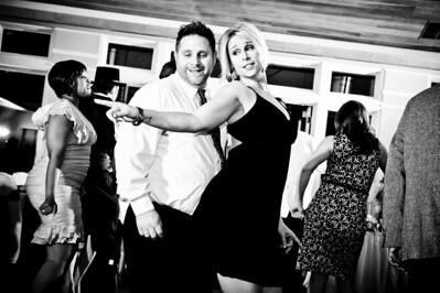 7369-d3_Chris_and_Leah_San_Jose_Wedding_Photography_Cinnabar_Hills_Golf