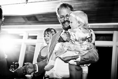 7366-d3_Chris_and_Leah_San_Jose_Wedding_Photography_Cinnabar_Hills_Golf