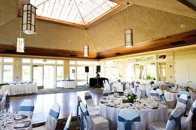 6850-d700_Chris_and_Leah_San_Jose_Wedding_Photography_Cinnabar_Hills_Golf