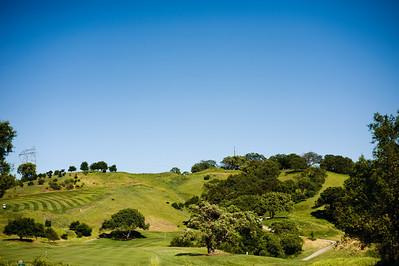 6764-d3_Chris_and_Leah_San_Jose_Wedding_Photography_Cinnabar_Hills_Golf