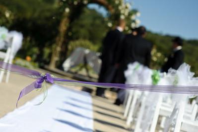 6734-d3_Chris_and_Leah_San_Jose_Wedding_Photography_Cinnabar_Hills_Golf