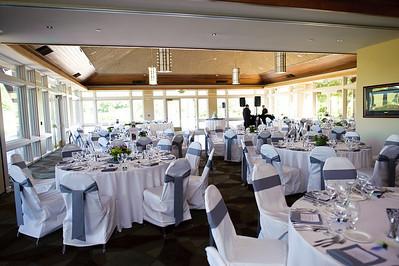 6840-d700_Chris_and_Leah_San_Jose_Wedding_Photography_Cinnabar_Hills_Golf