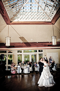 7295-d3_Chris_and_Leah_San_Jose_Wedding_Photography_Cinnabar_Hills_Golf