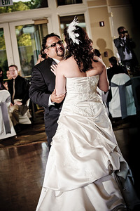 7179-d700_Chris_and_Leah_San_Jose_Wedding_Photography_Cinnabar_Hills_Golf