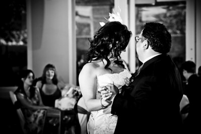 7186-d700_Chris_and_Leah_San_Jose_Wedding_Photography_Cinnabar_Hills_Golf