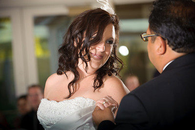 7170-d700_Chris_and_Leah_San_Jose_Wedding_Photography_Cinnabar_Hills_Golf