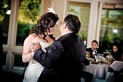 7192-d700_Chris_and_Leah_San_Jose_Wedding_Photography_Cinnabar_Hills_Golf