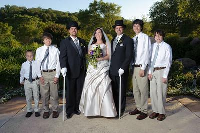 7038-d3_Chris_and_Leah_San_Jose_Wedding_Photography_Cinnabar_Hills_Golf