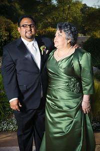 7057-d3_Chris_and_Leah_San_Jose_Wedding_Photography_Cinnabar_Hills_Golf