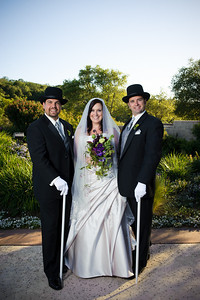 7022-d3_Chris_and_Leah_San_Jose_Wedding_Photography_Cinnabar_Hills_Golf