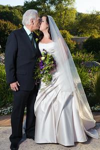 7000-d3_Chris_and_Leah_San_Jose_Wedding_Photography_Cinnabar_Hills_Golf