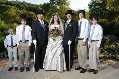 7037-d3_Chris_and_Leah_San_Jose_Wedding_Photography_Cinnabar_Hills_Golf