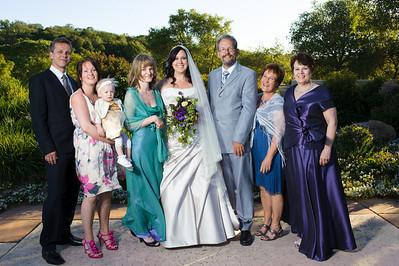 7043-d3_Chris_and_Leah_San_Jose_Wedding_Photography_Cinnabar_Hills_Golf
