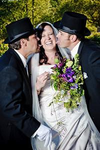 7031-d3_Chris_and_Leah_San_Jose_Wedding_Photography_Cinnabar_Hills_Golf