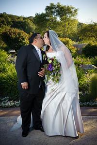 6976-d3_Chris_and_Leah_San_Jose_Wedding_Photography_Cinnabar_Hills_Golf