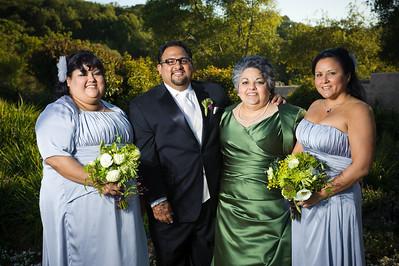 7055-d3_Chris_and_Leah_San_Jose_Wedding_Photography_Cinnabar_Hills_Golf