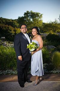 7049-d3_Chris_and_Leah_San_Jose_Wedding_Photography_Cinnabar_Hills_Golf