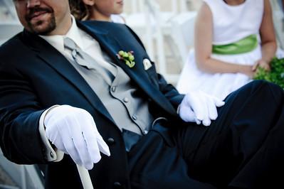 7134-d700_Chris_and_Leah_San_Jose_Wedding_Photography_Cinnabar_Hills_Golf