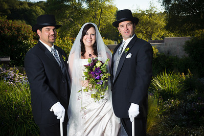 7024-d3_Chris_and_Leah_San_Jose_Wedding_Photography_Cinnabar_Hills_Golf