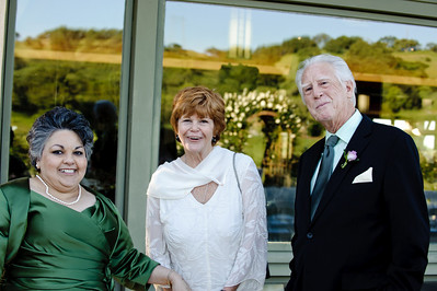 7141-d700_Chris_and_Leah_San_Jose_Wedding_Photography_Cinnabar_Hills_Golf