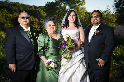 7011-d3_Chris_and_Leah_San_Jose_Wedding_Photography_Cinnabar_Hills_Golf